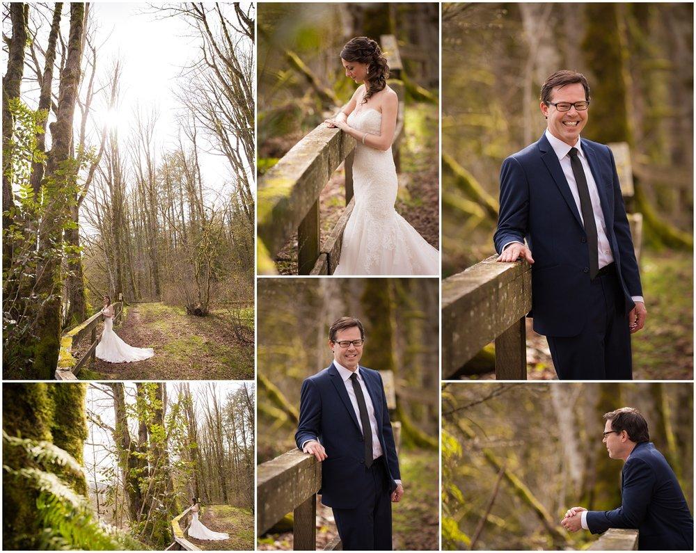 Amazing Day Photography - Mission Wedding Photographer - Hayward Lake Bridal Session - Langley Wedding Photographer (11).jpg