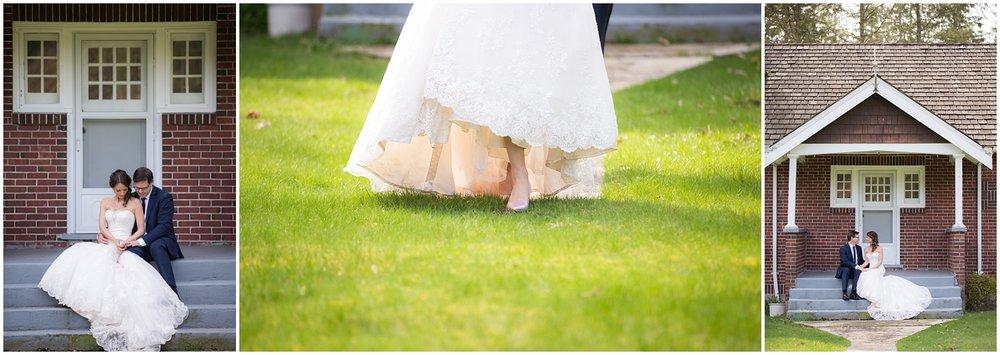 Amazing Day Photography - Mission Wedding Photographer - Hayward Lake Bridal Session - Langley Wedding Photographer (14).jpg