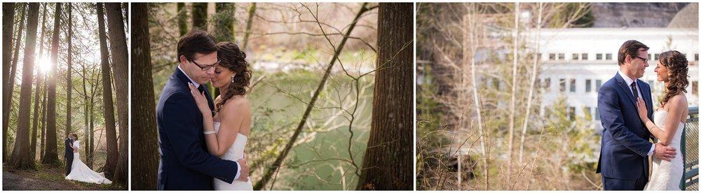 Amazing Day Photography - Mission Wedding Photographer - Hayward Lake Bridal Session - Langley Wedding Photographer (15).jpg