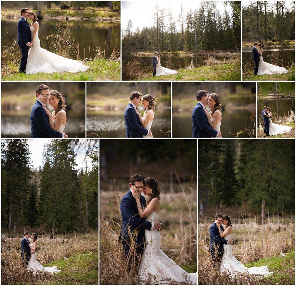 Amazing Day Photography - Mission Wedding Photographer - Hayward Lake Bridal Session - Langley Wedding Photographer (13).jpg