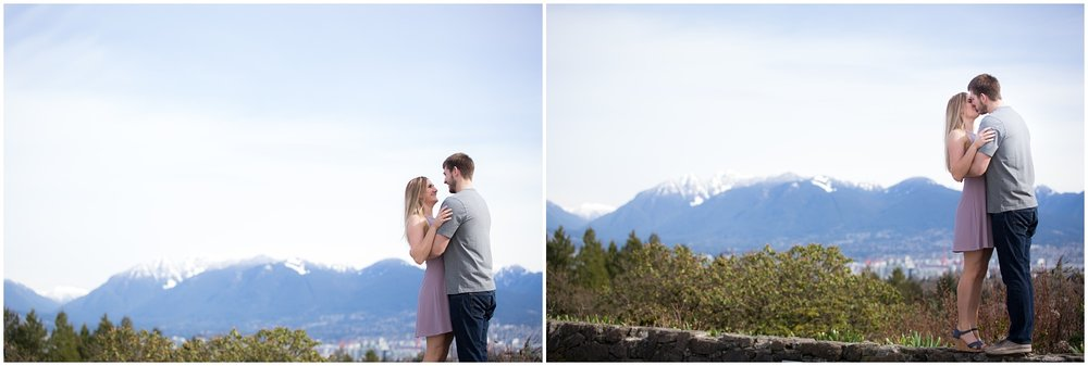 Amazing Day Photography - Cherry Blossom Engagement Session - Queen Elizabeth Park Engagement Session - Vancouver Engagement Photographer  (9).jpg