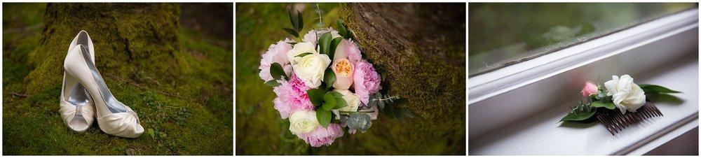 Amazing Day Photography - Hart House Wedding - Deer Lake Park Wedding - Burnaby Wedding Photographer (3).jpg