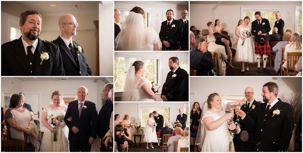 Amazing Day Photography - Hart House Wedding - Deer Lake Park Wedding - Burnaby Wedding Photographer (5).jpg