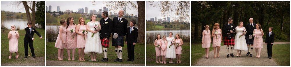 Amazing Day Photography - Hart House Wedding - Deer Lake Park Wedding - Burnaby Wedding Photographer (8).jpg