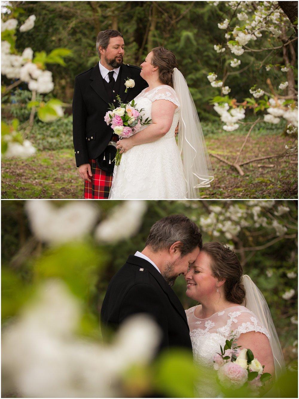 Amazing Day Photography - Hart House Wedding - Deer Lake Park Wedding - Burnaby Wedding Photographer (7).jpg