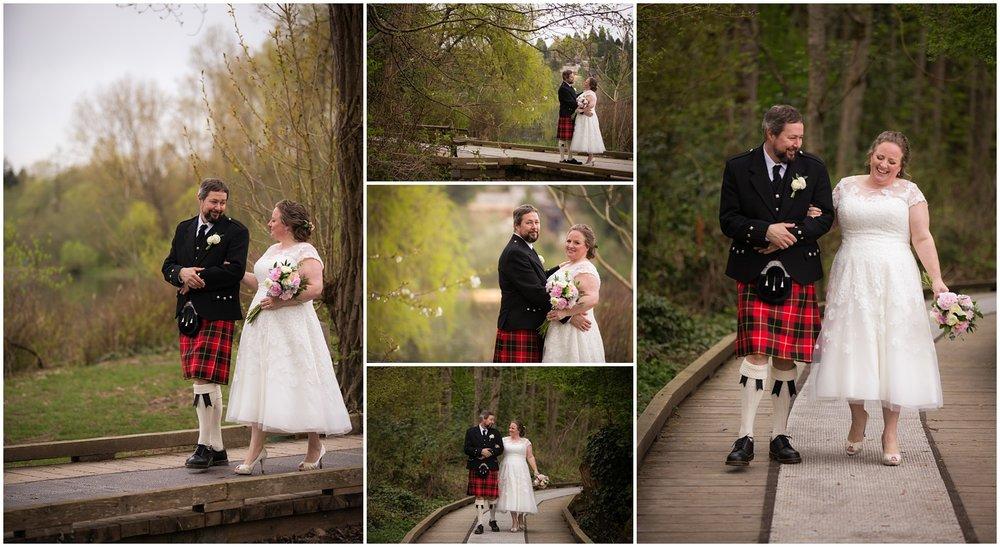 Amazing Day Photography - Hart House Wedding - Deer Lake Park Wedding - Burnaby Wedding Photographer (9).jpg