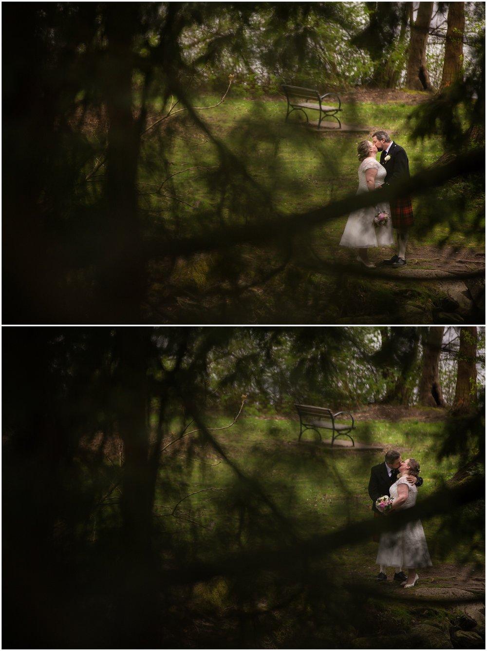 Amazing Day Photography - Hart House Wedding - Deer Lake Park Wedding - Burnaby Wedding Photographer (11).jpg