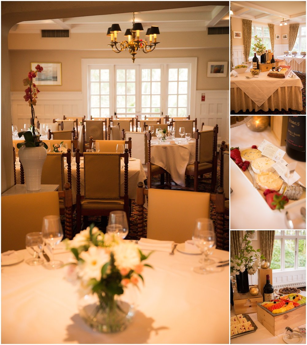 Amazing Day Photography - Hart House Wedding - Deer Lake Park Wedding - Burnaby Wedding Photographer (14).jpg