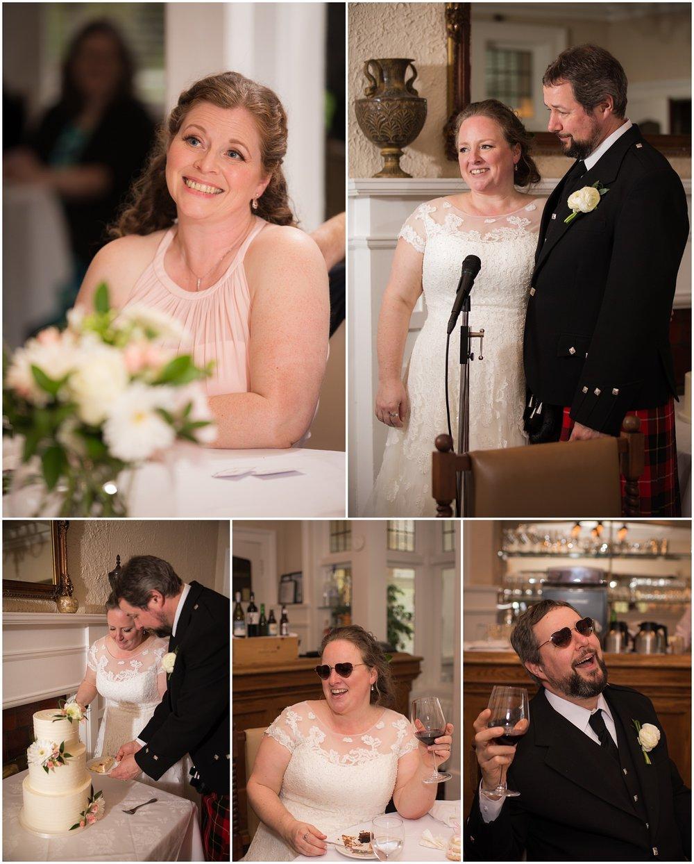 Amazing Day Photography - Hart House Wedding - Deer Lake Park Wedding - Burnaby Wedding Photographer (15).jpg