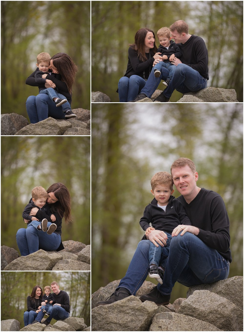 Amazing Day Photography - Barnet Marie Park Family Session - Burnaby Family Session - Burnaby Family Photographer (4).jpg