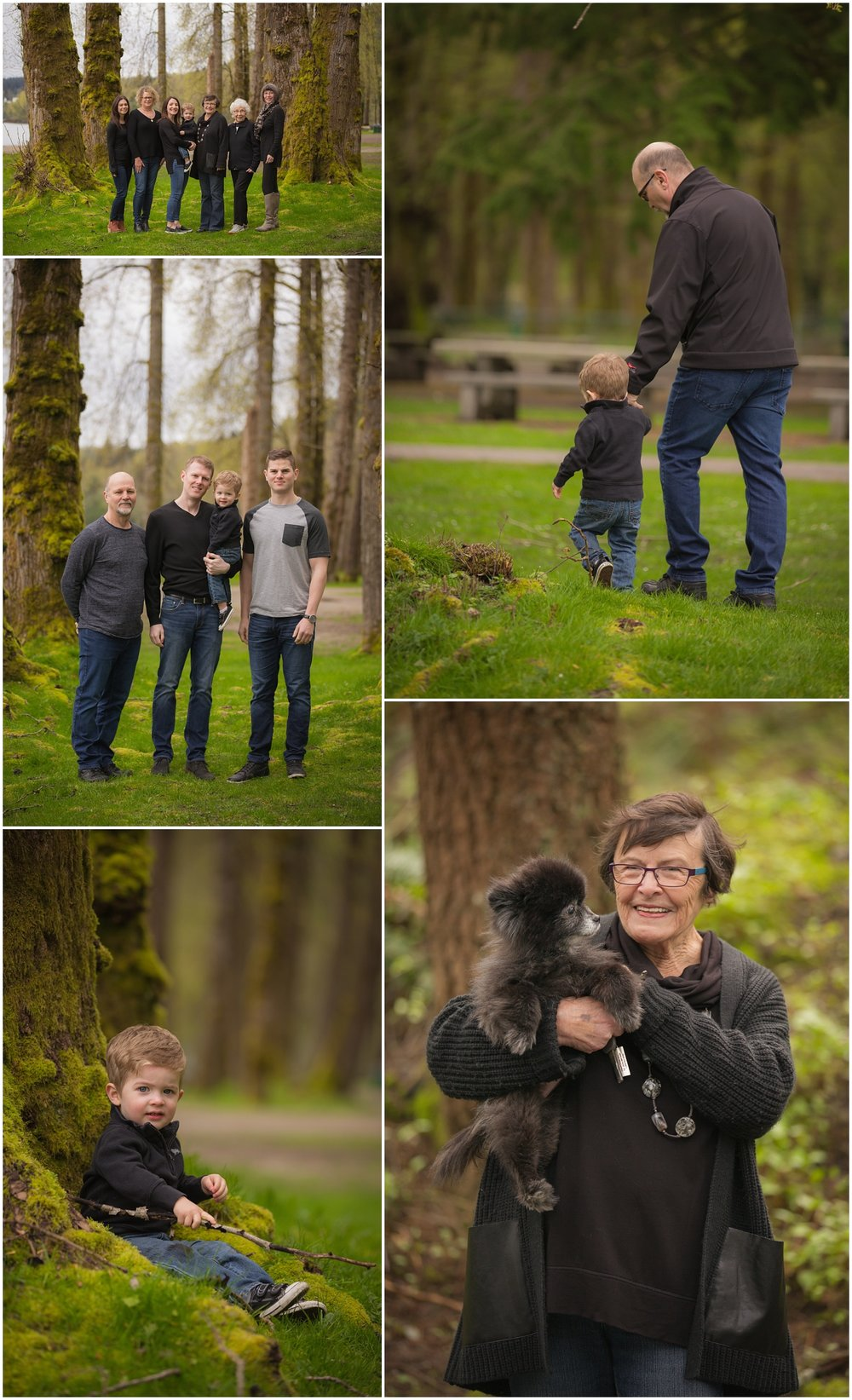 Amazing Day Photography - Barnet Marie Park Family Session - Burnaby Family Session - Burnaby Family Photographer (8).jpg