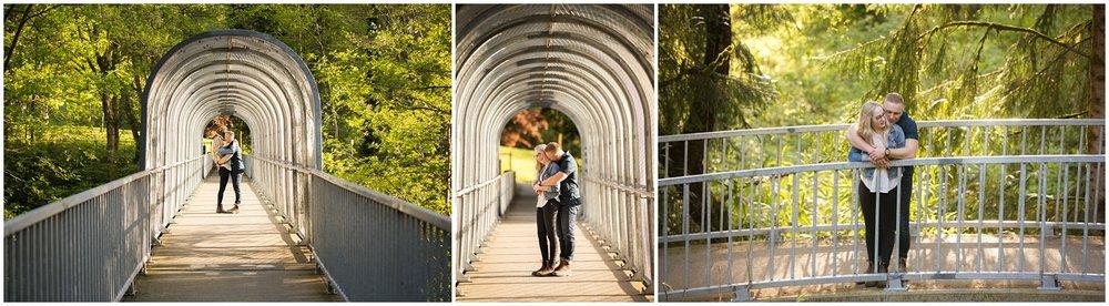 Amazing Day Photography - Barnet Marine Park Engagement Session - Burnaby Engagement Photographer - Langley Engagement Photographer (7).jpg