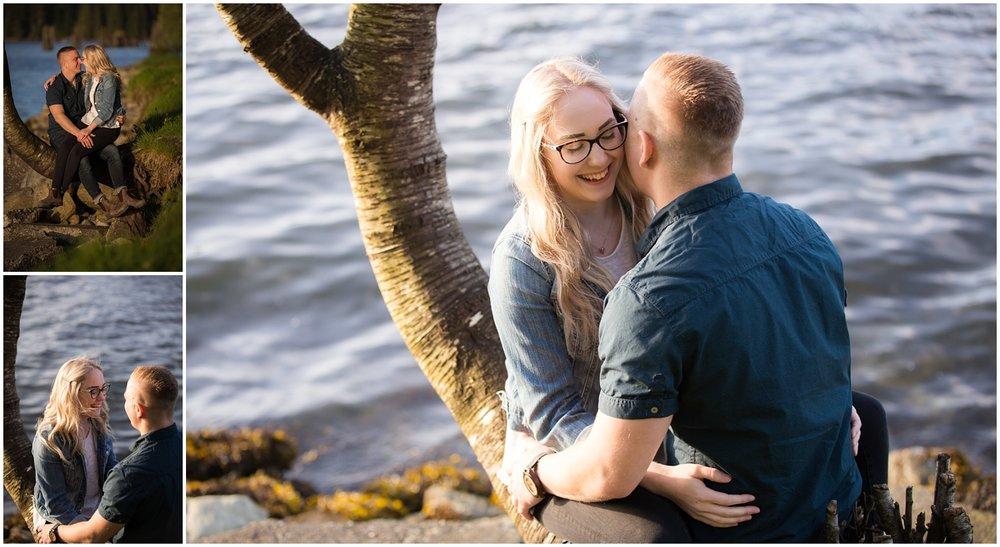 Amazing Day Photography - Barnet Marine Park Engagement Session - Burnaby Engagement Photographer - Langley Engagement Photographer (13).jpg