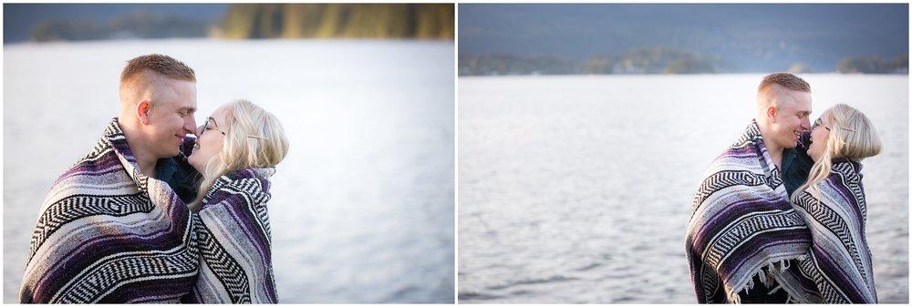 Amazing Day Photography - Barnet Marine Park Engagement Session - Burnaby Engagement Photographer - Langley Engagement Photographer (16).jpg