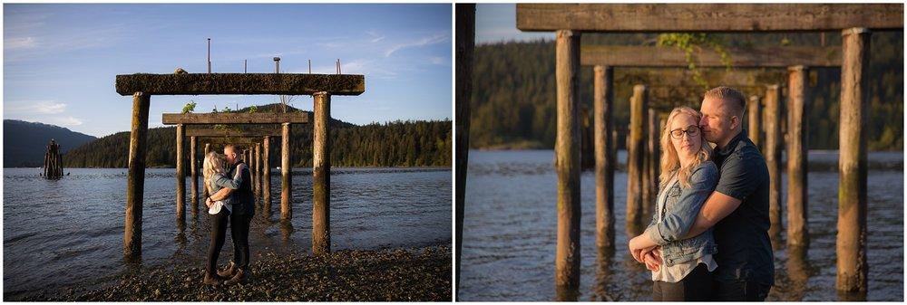 Amazing Day Photography - Barnet Marine Park Engagement Session - Burnaby Engagement Photographer - Langley Engagement Photographer (19).jpg