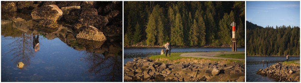 Amazing Day Photography - Barnet Marine Park Engagement Session - Burnaby Engagement Photographer - Langley Engagement Photographer (20).jpg