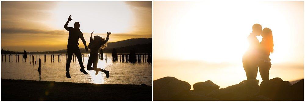 Amazing Day Photography - Barnet Marine Park Engagement Session - Burnaby Engagement Photographer - Langley Engagement Photographer (21).jpg