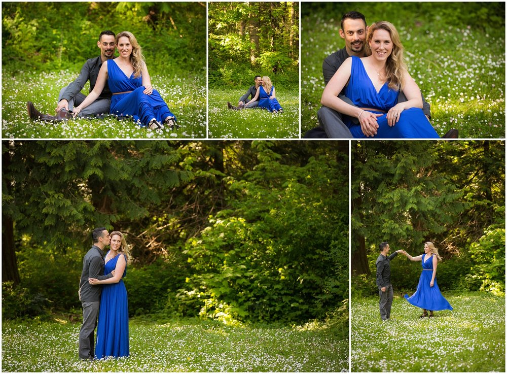 Amazing Day Photography - White Rock Engagement Session - Langley Engagement Photograher (4).jpg