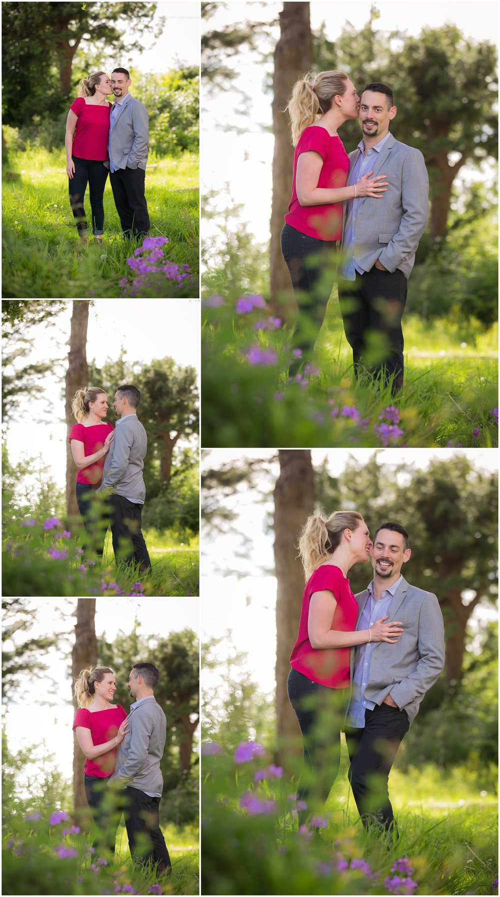 Amazing Day Photography - White Rock Engagement Session - Langley Engagement Photograher (6).jpg
