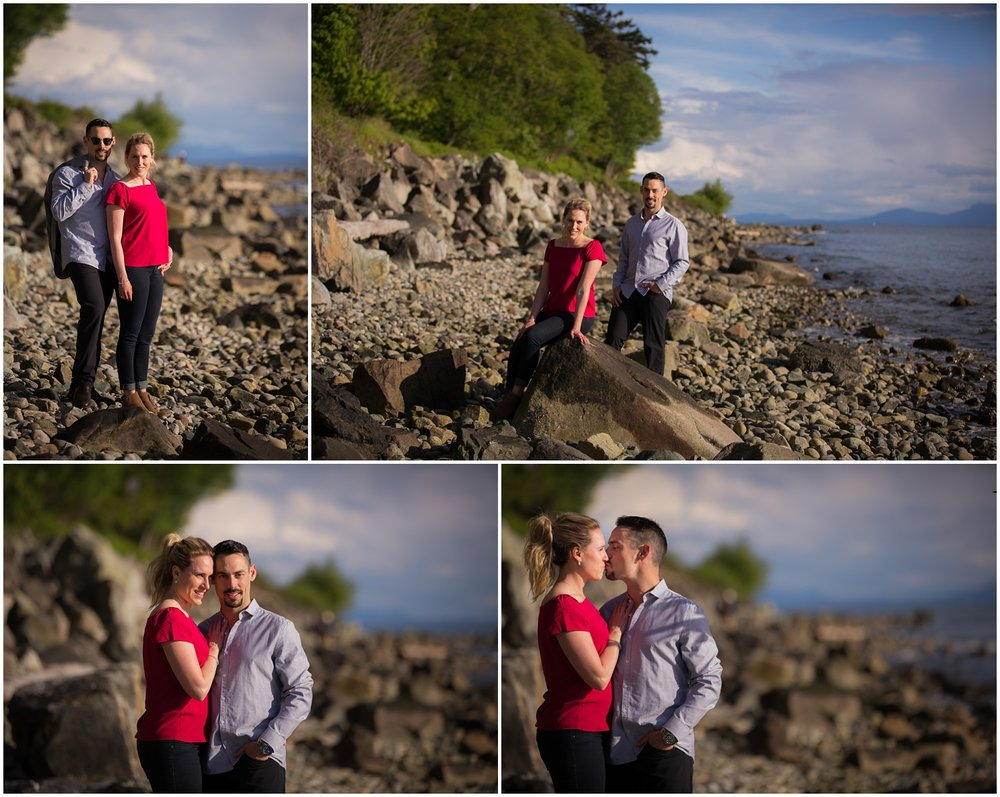 Amazing Day Photography - White Rock Engagement Session - Langley Engagement Photograher (9).jpg