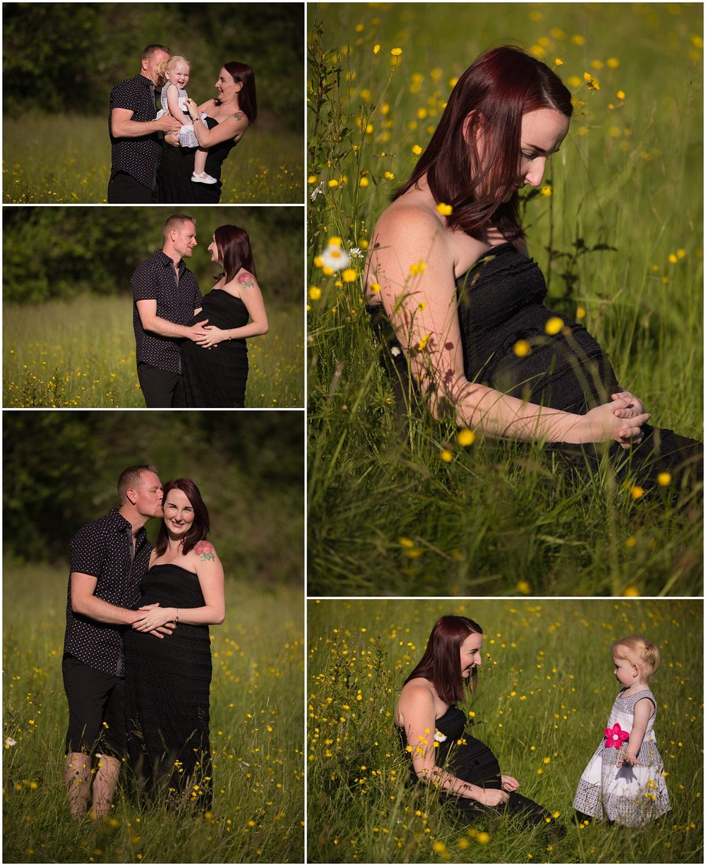 Amazing Day Photography - Derby Reach Park Maternity Session - Langley Maternity Photographer (2).jpg