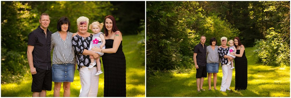 Amazing Day Photography - Derby Reach Park Maternity Session - Langley Maternity Photographer (3).jpg