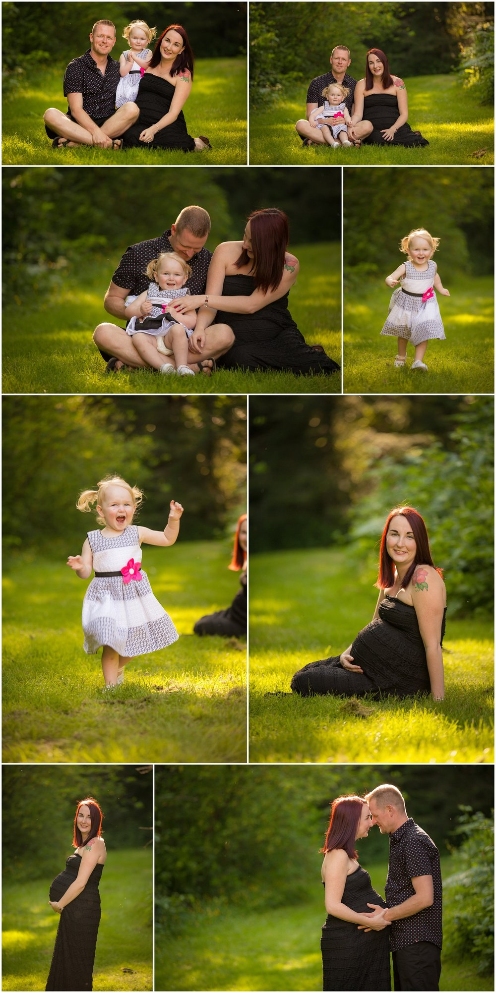 Amazing Day Photography - Derby Reach Park Maternity Session - Langley Maternity Photographer (6).jpg