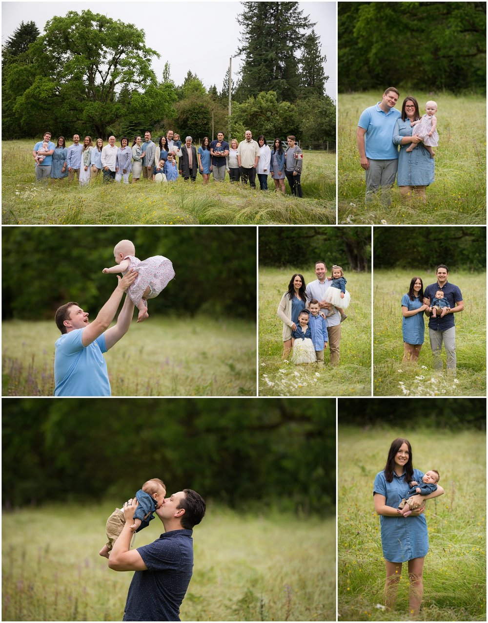 Amazing Day Photography - Derby Reach Park Family Session - Langley Family Photographer (1).jpg