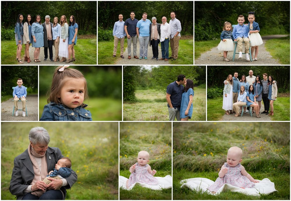 Amazing Day Photography - Derby Reach Park Family Session - Langley Family Photographer (5).jpg
