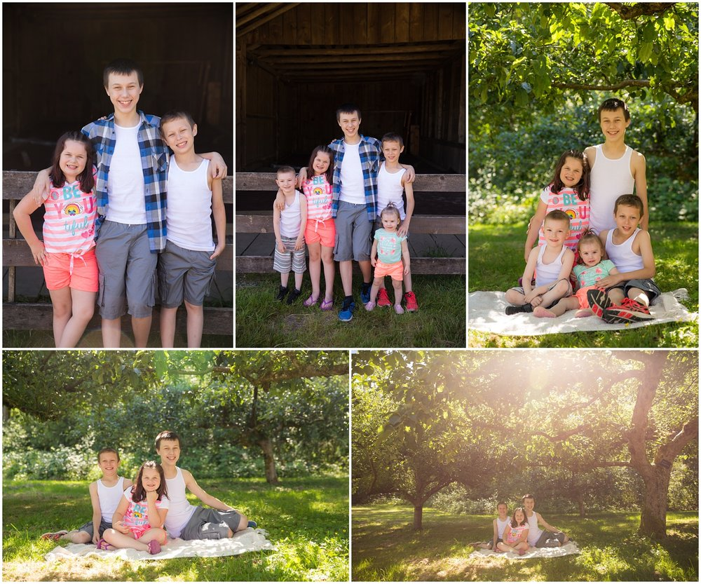 Amazing Day Photography - Stewart Farm House Family Session - Photo 4 Hope - BC Childrens Hospital Fundraiser (2).jpg
