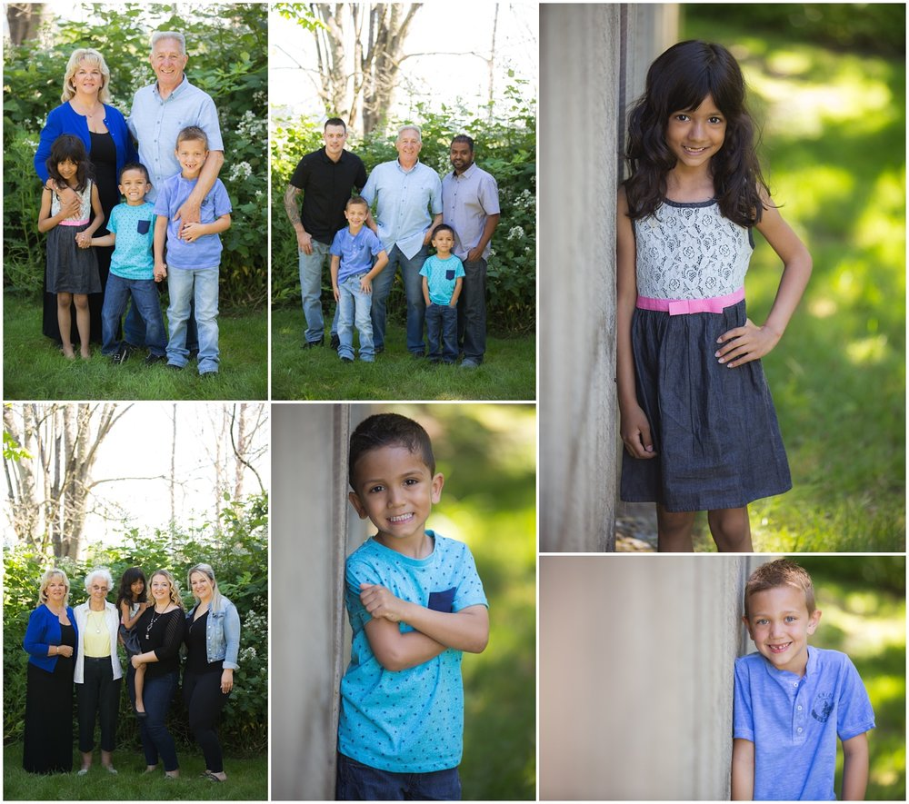 Amazing Day Photography - Stewart Farm House Family Session - Photo 4 Hope - BC Childrens Hospital Fundraiser (4).jpg
