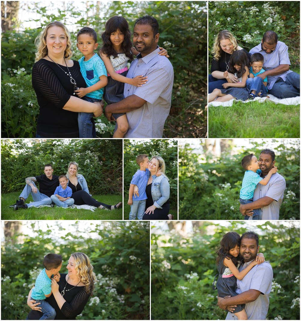 Amazing Day Photography - Stewart Farm House Family Session - Photo 4 Hope - BC Childrens Hospital Fundraiser (3).jpg