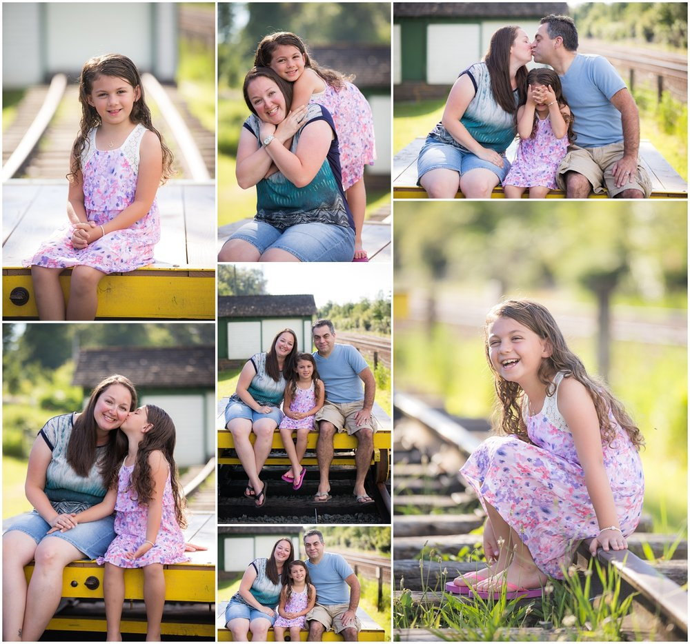 Amazing Day Photography - Stewart Farm House Family Session - Photo 4 Hope - BC Childrens Hospital Fundraiser (8).jpg