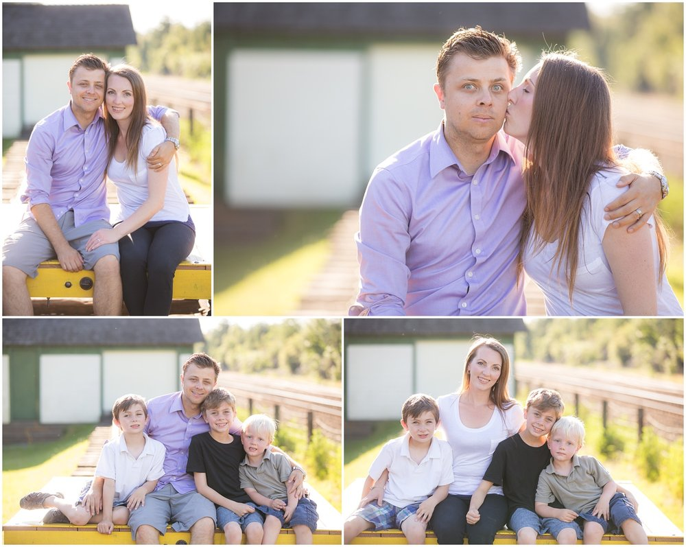 Amazing Day Photography - Stewart Farm House Family Session - Photo 4 Hope - BC Childrens Hospital Fundraiser (11).jpg
