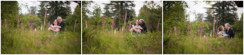 Amazing Day Photography - Campbell Valley Anniversary Session - Campbell Valely Family Session - Langely Family Photographer (1).jpg