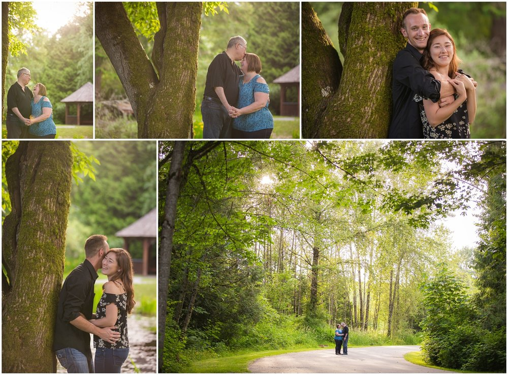 Amazing Day Photography - Campbell Valley Anniversary Session - Campbell Valely Family Session - Langely Family Photographer (5).jpg