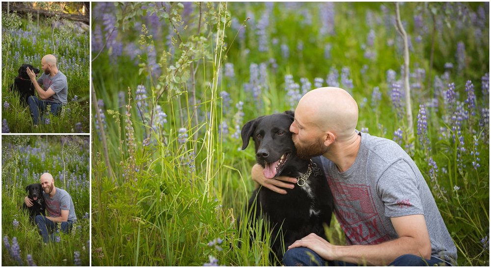 Amazing Day Photography - Cariboo Family Session - Doggy Session - Lac Des Roches Family Session (2).jpg