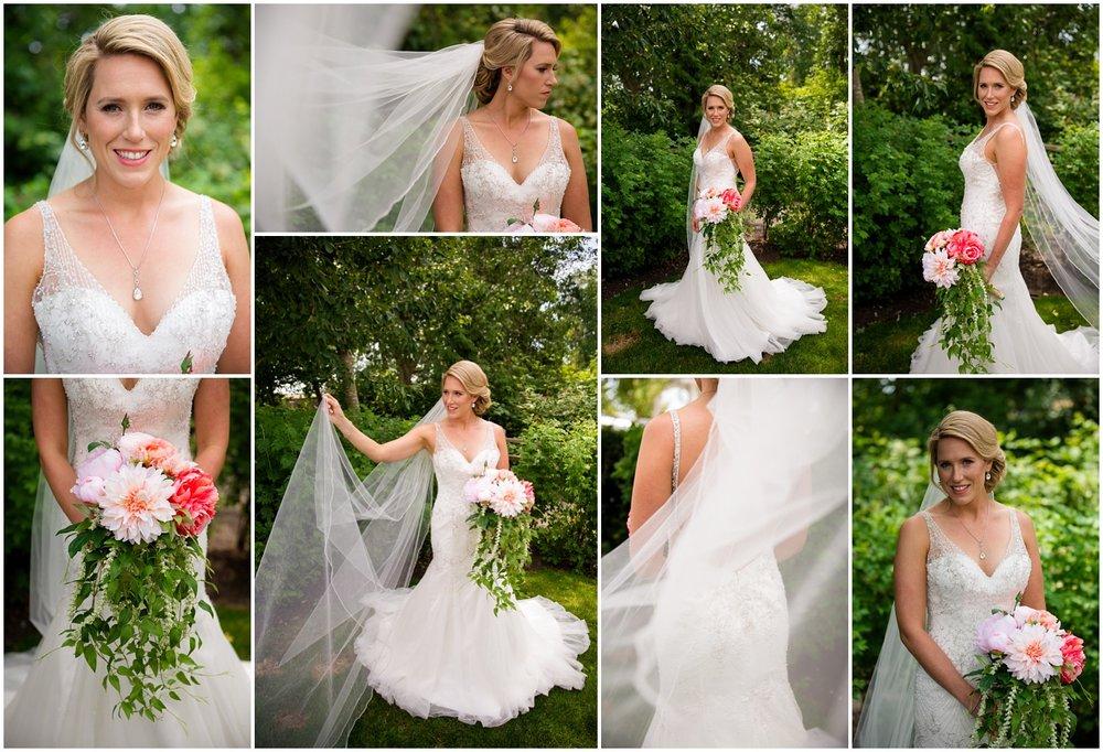 Amazing Day Photography - South Bonson Wedding - Pitt Meadows Wedding - Langley Wedding Photography (7).jpg