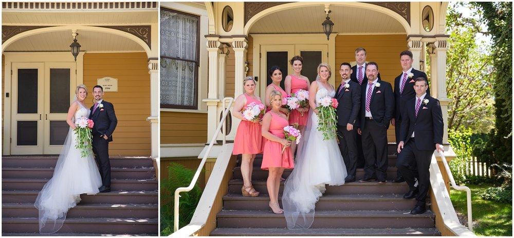 Amazing Day Photography - South Bonson Wedding - Pitt Meadows Wedding - Langley Wedding Photography (13).jpg