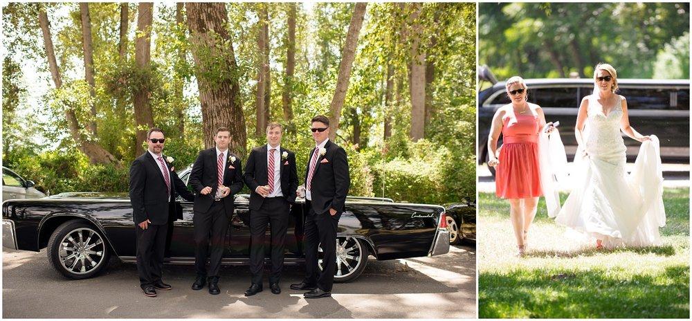 Amazing Day Photography - South Bonson Wedding - Pitt Meadows Wedding - Langley Wedding Photography (12).jpg