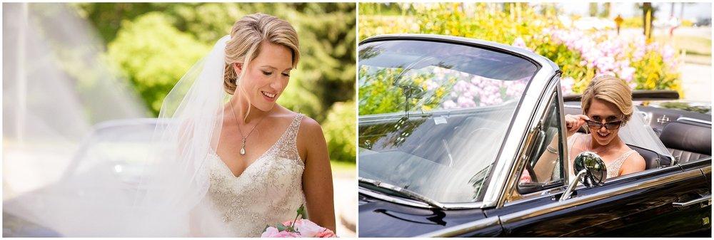 Amazing Day Photography - South Bonson Wedding - Pitt Meadows Wedding - Langley Wedding Photography (15).jpg