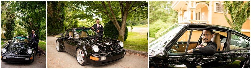 Amazing Day Photography - South Bonson Wedding - Pitt Meadows Wedding - Langley Wedding Photography (20).jpg