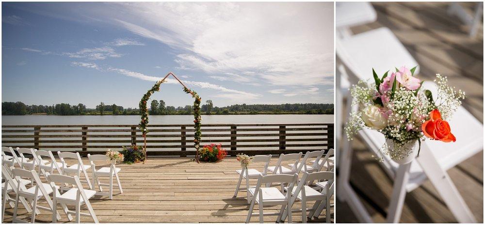 Amazing Day Photography - South Bonson Wedding - Pitt Meadows Wedding - Langley Wedding Photography (21).jpg