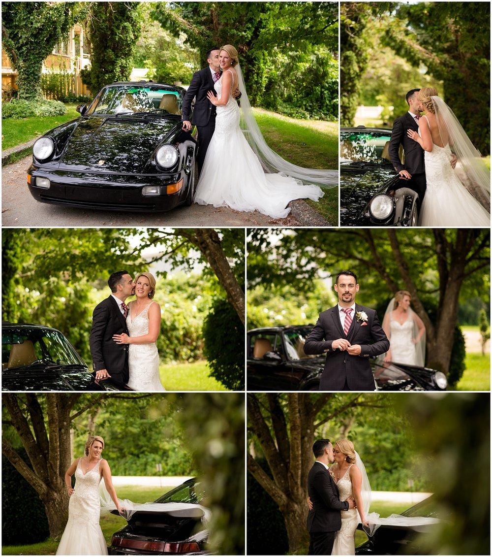 Amazing Day Photography - South Bonson Wedding - Pitt Meadows Wedding - Langley Wedding Photography (19).jpg