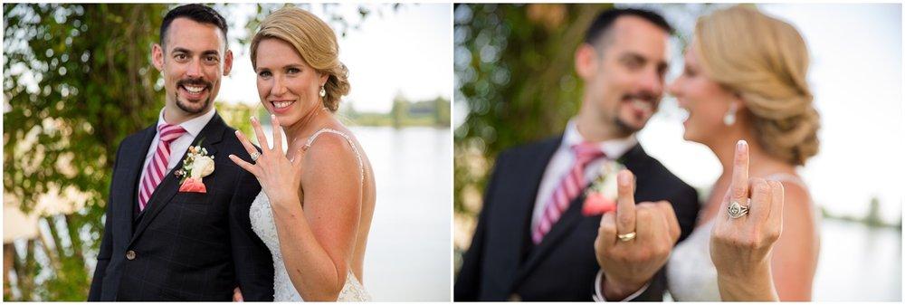 Amazing Day Photography - South Bonson Wedding - Pitt Meadows Wedding - Langley Wedding Photography (25).jpg