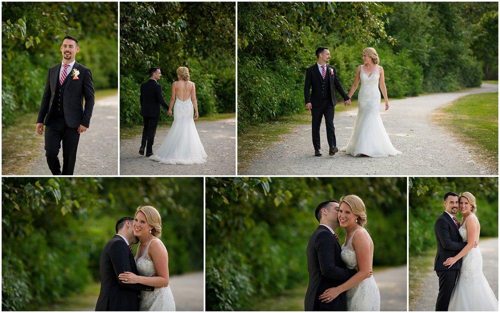 Amazing Day Photography - South Bonson Wedding - Pitt Meadows Wedding - Langley Wedding Photography (26).jpg