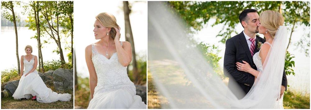 Amazing Day Photography - South Bonson Wedding - Pitt Meadows Wedding - Langley Wedding Photography (27).jpg