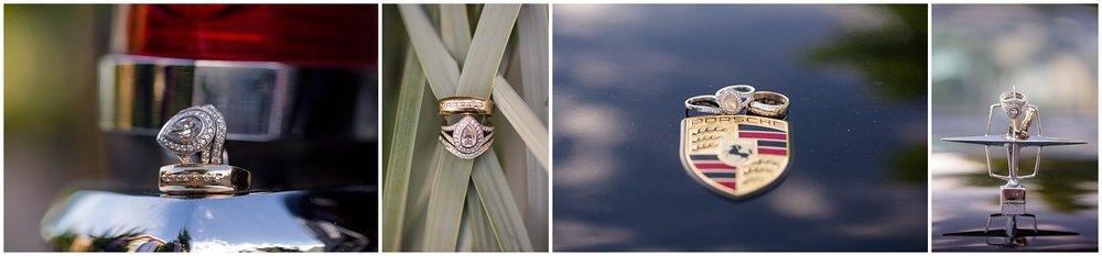 Amazing Day Photography - South Bonson Wedding - Pitt Meadows Wedding - Langley Wedding Photography (29).jpg