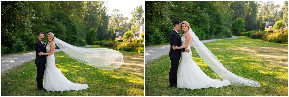 Amazing Day Photography - South Bonson Wedding - Pitt Meadows Wedding - Langley Wedding Photography (28).jpg