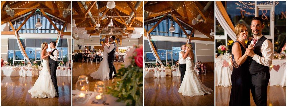 Amazing Day Photography - South Bonson Wedding - Pitt Meadows Wedding - Langley Wedding Photography (34).jpg